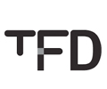 TFD