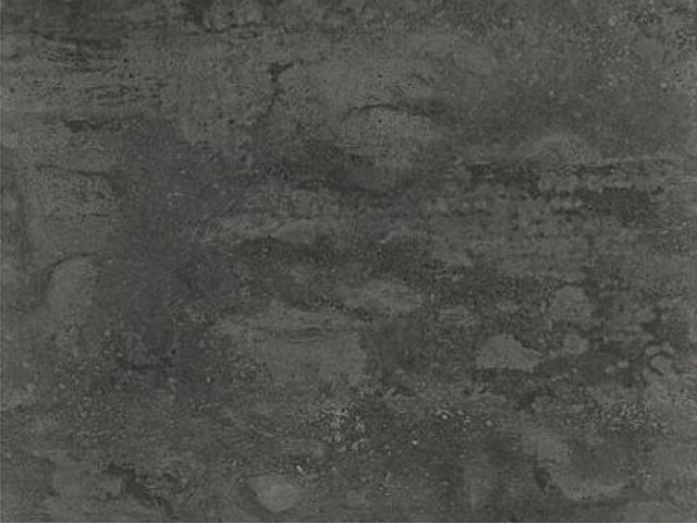 Pvc vloeren tegellook